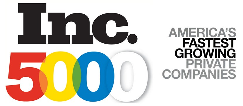 inc5000-with-text